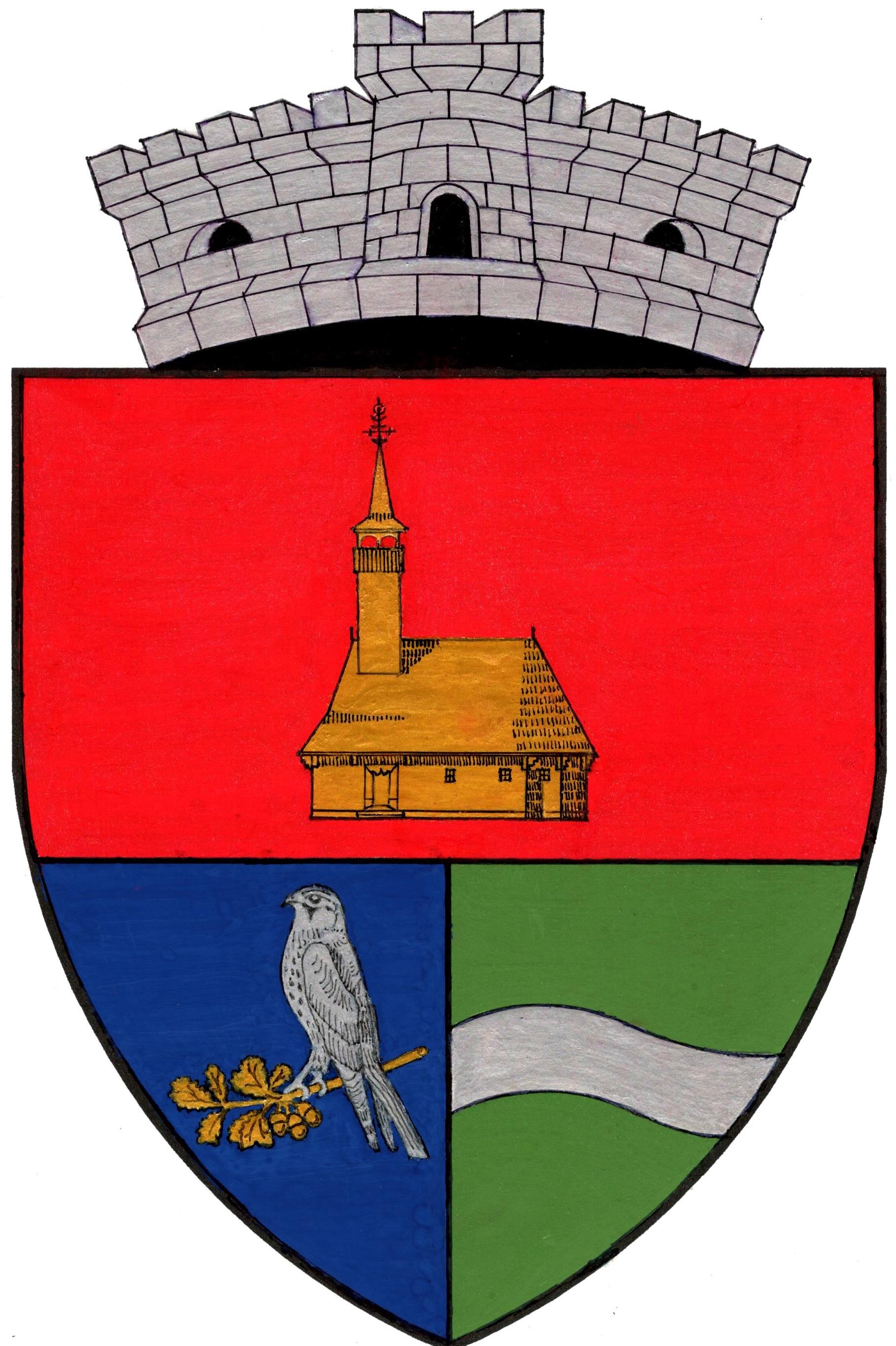 Comuna Sacalaseni